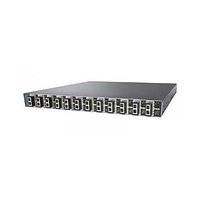 Коммутатор Cisco Catalyst WS-C3560E-12D-S
