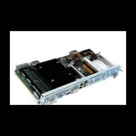Модуль Cisco UCS-E160D-M2/K9