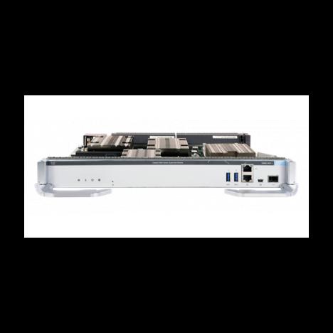 Модуль Cisco Catalyst C9600-SUP-1
