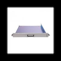 Заглушка для маршрутизаторов Cisco ASR9000