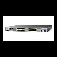 Коммутатор Cisco ME-3800X-24FS-M