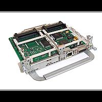 Модуль Cisco NM-1E2W