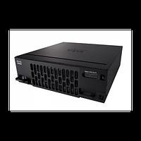 Маршрутизатор Cisco ISR4461/K9
