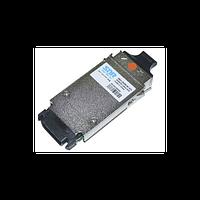 Модуль GBIC CWDM оптический, дальность до 80км (25dB), 1570нм