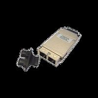 Модуль GBIC CWDM оптический, дальность до 80км (25dB), 1470нм