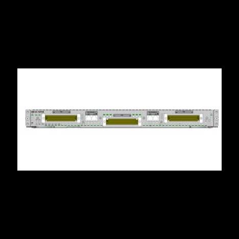 Модуль Cisco SM-D-72FXS