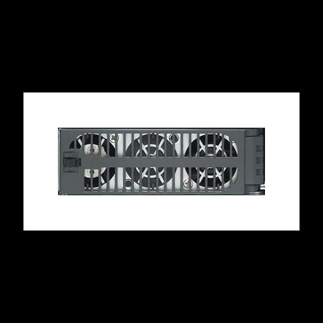 Блок питания Cisco ASR 9000 A9K-2KW-DC