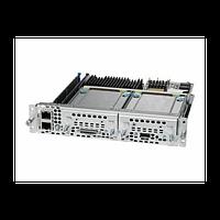 Модуль Cisco UCS-E140S-M1/K9