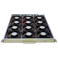 Блок вентиляторов Cisco ASR-9010-FAN