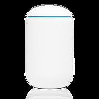 Межсетевой экран Ubiquiti UniFi Dream Machine