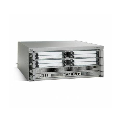 Маршрутизатор Cisco ASR1004-RP1-20G