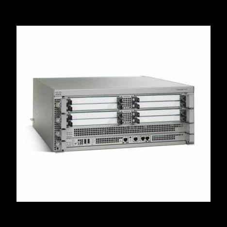 Маршрутизатор Cisco ASR1004-RP2-10G