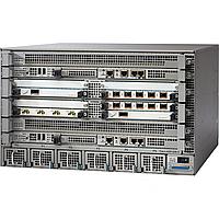 Маршрутизатор Cisco ASR1006-X-RP3-80G