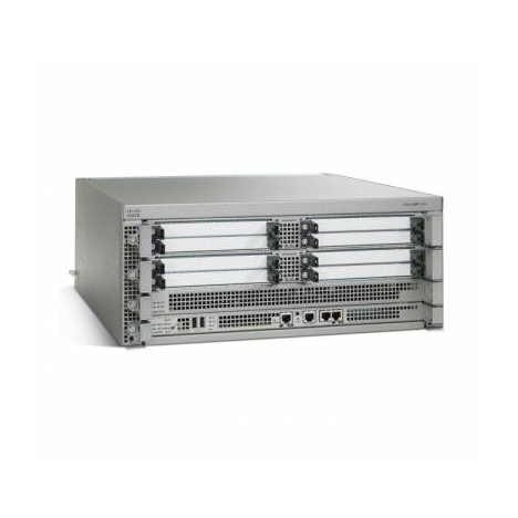 Маршрутизатор Cisco ASR1004-RP1-10G