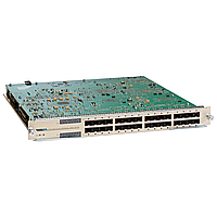 Модуль Cisco C6800-32P10G-XL