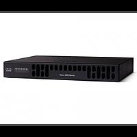Маршрутизатор Cisco ISR4221 c Boost Throughput