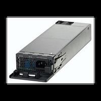 Блок питания Cisco C3KX-PWR-715WAC
