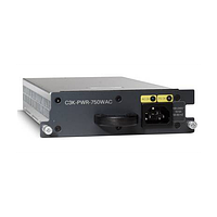 Блок питания 750W AC для Cisco Catalyst 3750-E, 3560-E, RPS 2300