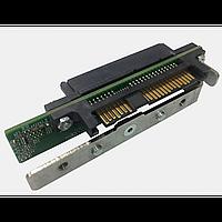 """Переходник MUX board 6G для Infortrend DS/GS (3.5"""",2.5"""" SATA)"""