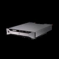 """Дисковая полка Dell PowerVault MD1200 3.5"""" SAS 6 Гбит/с"""