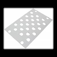Планка адаптерная FC для кросса SNR-ODF-32WE