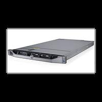 Сервер Dell PowerEdge R610, 2 процессора Intel Xeon Quad-Core E5620 2.4GHz, 24GB DRAM