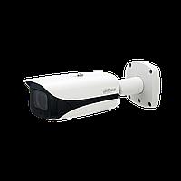 IP камера Dahua DH-IPC-HFW5241EP-ZE уличная 2Мп, мотор.объектив 2.7-13.5мм, WDR, MicroSD, ИК до 50м,