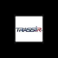 Профессиональное программное обеспечение для подключения 1-й любой IP-видеокамеры интегрированной в ПО TRASSIR