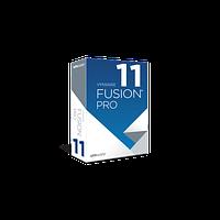Лицензия VMware Fusion 11 Pro, ESD