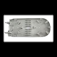 Сплайс-кассета SNR-TR-O/Q для муфт оптических SNR-FOSC-O/Q