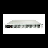 "Платформа Supermicro 1U SYS-1029GQ-TRT, до двух процессоров Intel Scalable, DDR4, 4x2,5"" HDD SATA,"