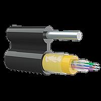 Кабель оптический SNR-FOCA-UT1-04