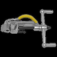 Клещи натяжные SNR-MBT003