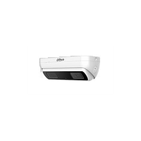 "IP камера Dahua DH-IPC-HDW8341XP-3D c двумя объективами, 2x1/2.8"" 3Mп CMOS, фикс.объектив 2.8мм, ИК 10м,"