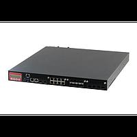 Платформа сетевая Aaeon FWS-7520