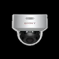IP камера OMNY PRO M2O2B 2812 купольная 2Мп (1920×1080) 30к/с, 2.8-12мм мотор., F1.28-F2.2, EasyMic,