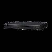 IP Видеорегистратор Dahua DHI-NVR5232-4KS2 32-х канальный 4K, до 12Мп, 2 HDD до 10Тб, HDMI, VGA, 1 порт