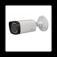 IP камера Dahua DH-IPC-HFW2200RP-VF уличная мини 2.0Мп, объектив 2.8-12мм, ИК до 30 метров, PoE (не для