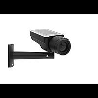 Сетевая фиксированная камера AXIS Q1615 Mk II