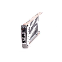 """Салазки Drive Tray Dell PowerEdge R410 R610 R710 T610 3.5"""""""