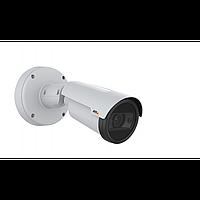Сетевая камера AXIS P1448-LE