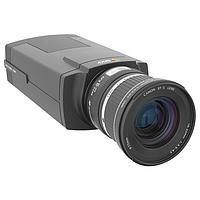 Сетевая камера AXIS Q1659 10-22MM F/3.5-4.5