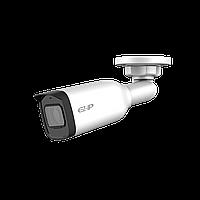 IP-камера Dahua EZ-IPC-B2B41P-ZS, 4Мп (2688 × 1520) 20к/с, объектив 2.8-12мм, 12В/PoE 802.3af, WDR 120дБ, ИК
