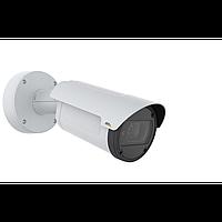Сетевая уличная камера AXIS Q1798-LE