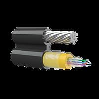 Кабель оптический SNR-FOCA-UT4-02
