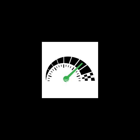 Лицензия Siklu EH-UPG-100-1000