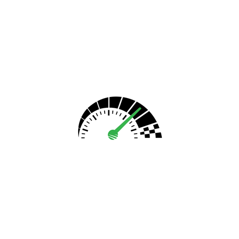 Лицензия Siklu EH-UPG-100-200