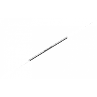 Аттенюатор SNR-ATT-IL-05dB (inline, под сварку, без адаптеров) (Набор 2шт)