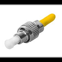 Оптический адаптер SNR FC-M/LC-U SM