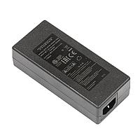 Блок питания MikroTik 48V, 2A